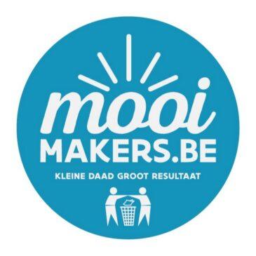 MooiMakers – Operatie Proper